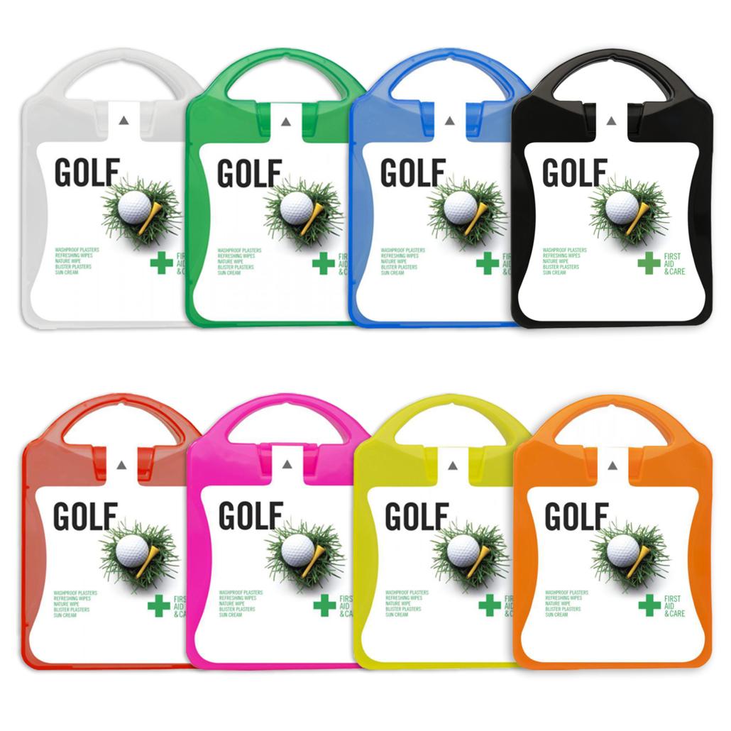 Set_colori_GolfKIT